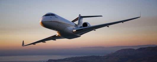 Essex to Attend NBAA Business Aircraft Finance, Registration & Legal Conference