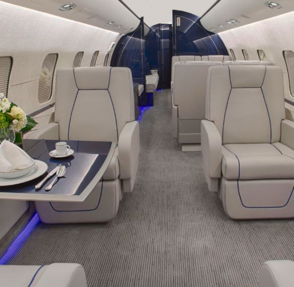 Essex_Aviation_case_study-Bombardier_Global_Refurbishment_Duncan_Aviation_After