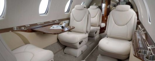 Essex Aviation_Private Jet Services Option Prices Safety